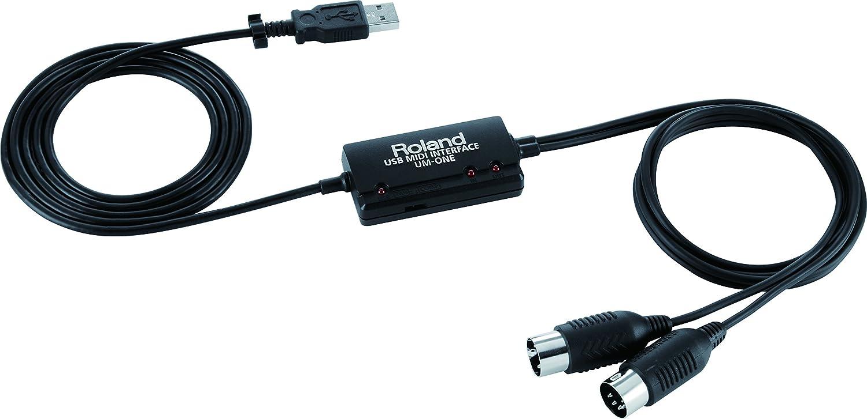 USB TO MIDI CABLE DRIVERS WINDOWS XP