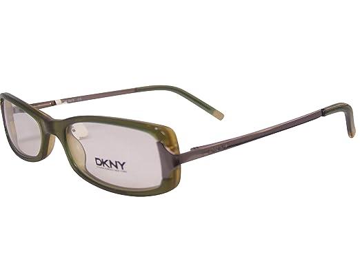 6bd3d3466c8c53 DKNY Donna Karan New York - Lunettes Monture dk4507 col. 3015 en ...