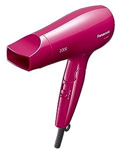 Panasonic EH-ND63-P62B Hair Dryer 2000 W (Multicolor)