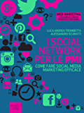 I social network per le PMI: Come fare social media marketing efficace