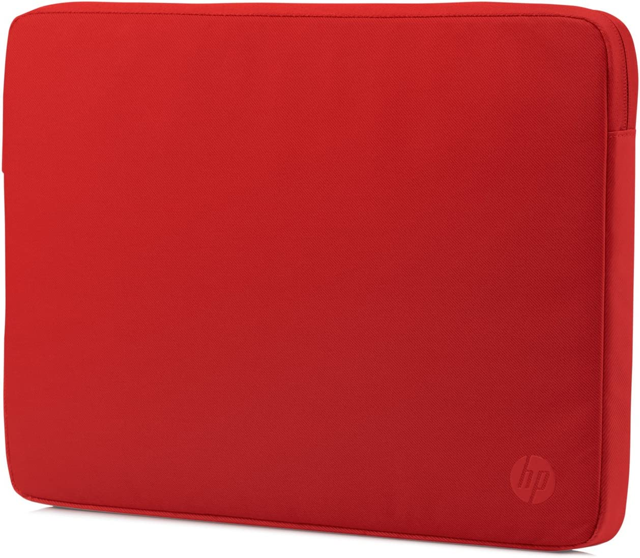 HP Spectrum Pavilion 11.6 Inch Laptop Sleeve -Red (M5Q13AA#ABL)