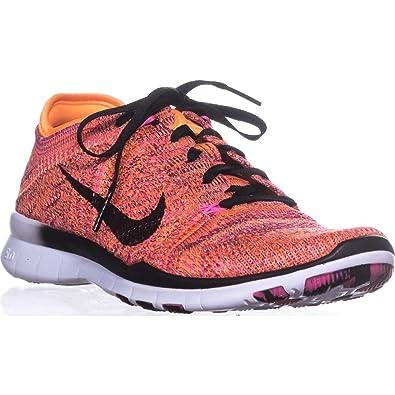 Nike Free Run Département Vente Au Royaume-uni offres en ligne édition limitée Réduction en Chine vente pas cher bQniq