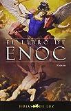 El libro de Enoc (2013)