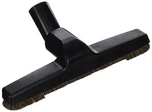 Oreck 73028-01-0327 Floor Tool, Handheld
