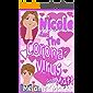 Nicole And The Coronavirus