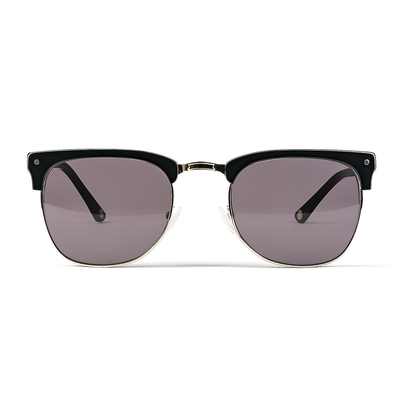 d7580242da Amazon.com  Scorpio Lamonte Eyewear