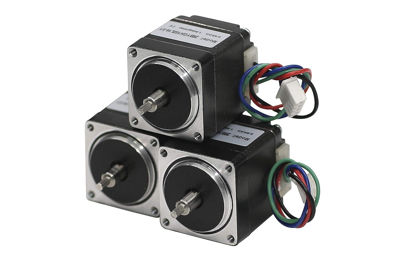 100-Pack Zinc Plated Steel 5//16 in. Prime-Line 9082134 Medium Split Lock Washers