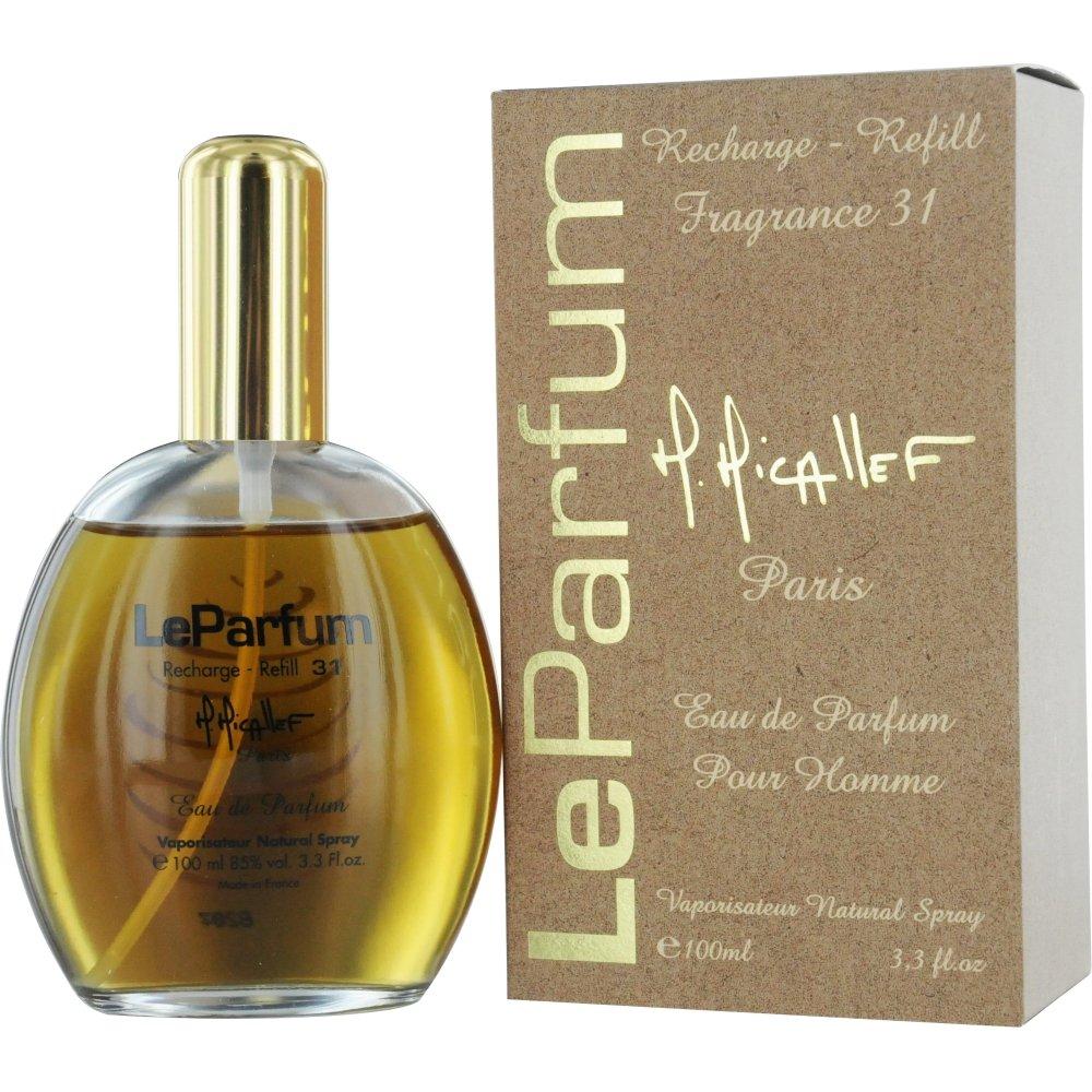 Buy M Micallef Paris Le Parfum By Martine Micallef Eau De Parfum