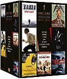Oscars du Meilleur Film 2010 - 2016 : Spotlight + Birdman + 12 Years a Slave + Argo + The Artist + Le Discours d'un Roi + Démineurs - Coffret DVD