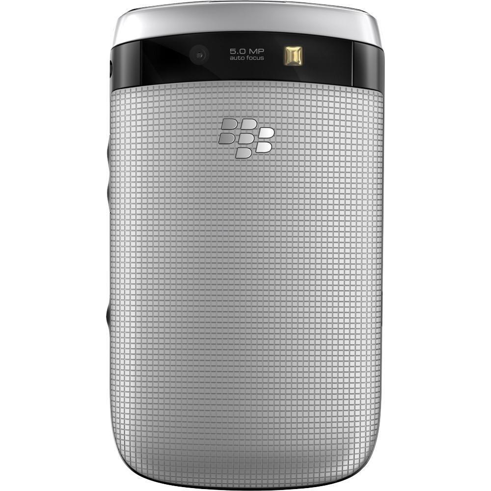 Kết quả hình ảnh cho BlackBerry 9810