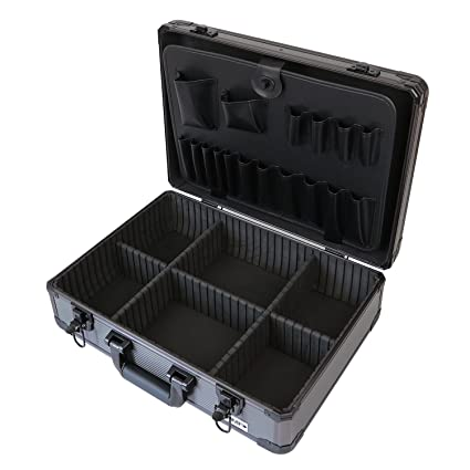 Image result for aluminium tool box