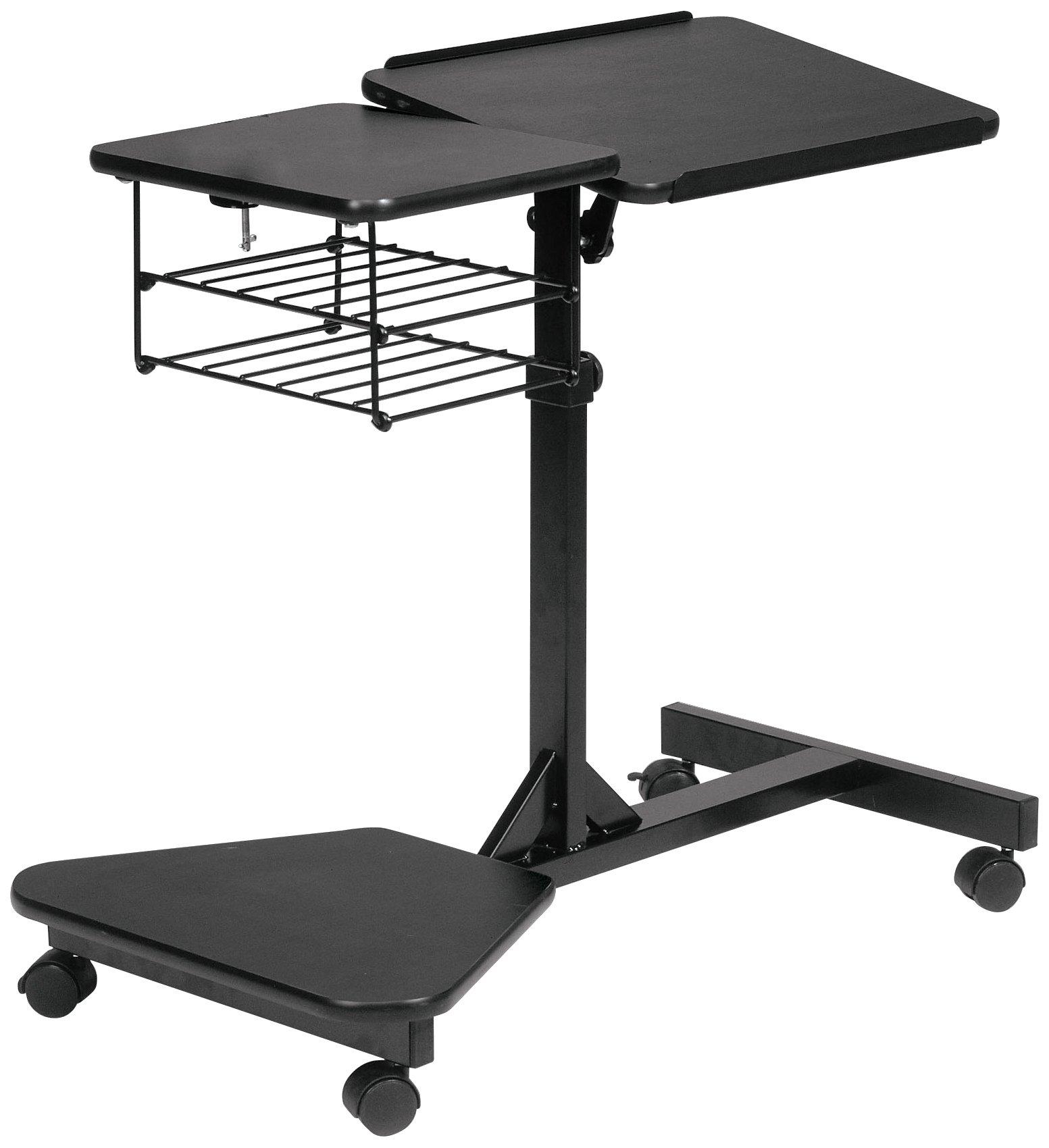 Balt 42052 Lapmaster Deluxe Laptop Stand