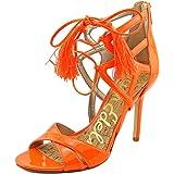 Sam Edelman Women's Azela Dress Sandal