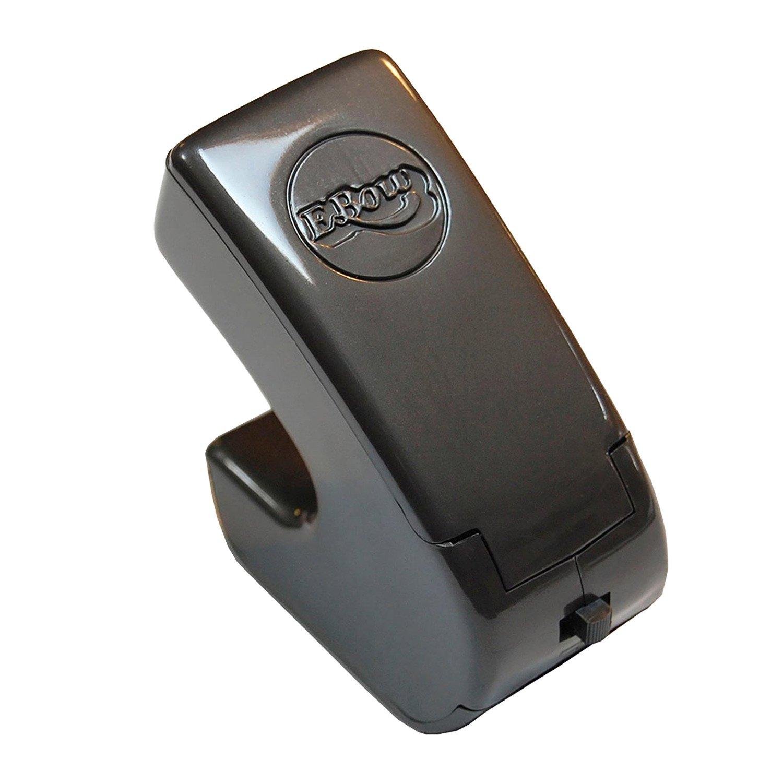 ebow magnetic resonator