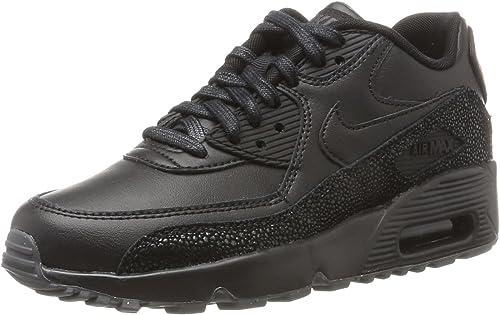 chaussure nike 36 garcon