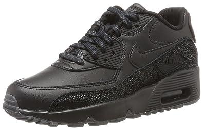 size 40 e8a29 3e113 Nike Air Max 90 LTH GS, Chaussures de Gymnastique garçon: Amazon.fr ...
