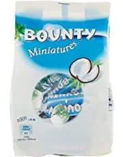 Bounty Miniatures - 130 G