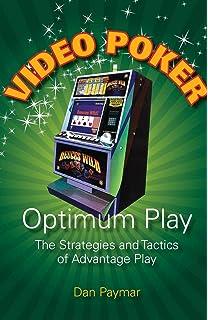 online casino stargames