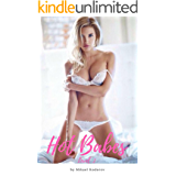 Hot Babes Vol.1: This ebook contains 120+ Hot Babe Erotica Pictures girls Beautiful Sexy Women Adult Sexy Pictures  Sexy Photobook,Sex Books, Sex Pictures, Adult Sex Pictures (English Edition)