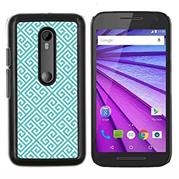Grecell City Gift Phone Case Cellphone Housse De Protection Dur