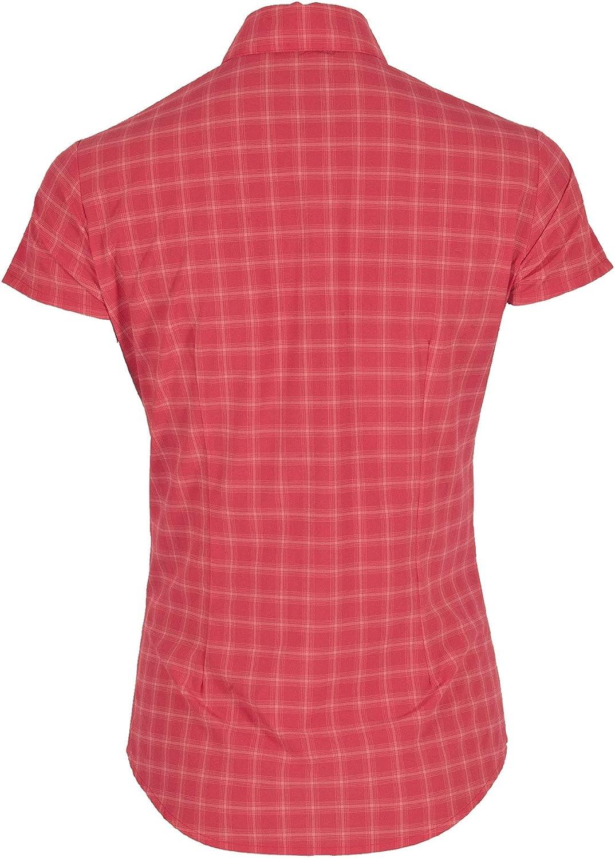 Mujer Ternua Brita Camisa