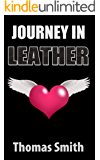 JOURNEY IN LEATHER