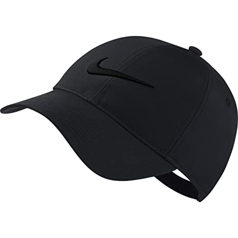 c2016ba48 Amazon.com   Nike Women s L91 Cap Core Hat   Sports   Outdoors