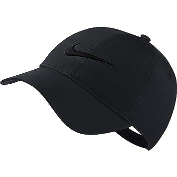 NIKE Women s L91 Cap Core Hat 60414b81dae