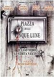 Piazza delle Cinque Lune (DVD)