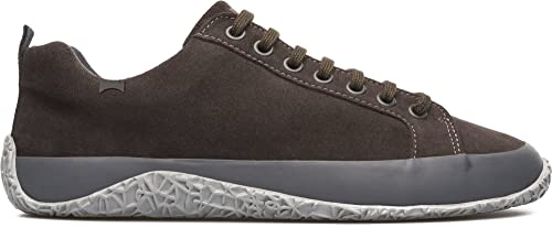 Camper Borse Sneaker 39Amazon itScarpe Cas 009 Uomo K100005 E 6yIYgvbf7