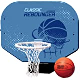 Poolmaster Classic Pro Poolside Basketball Game