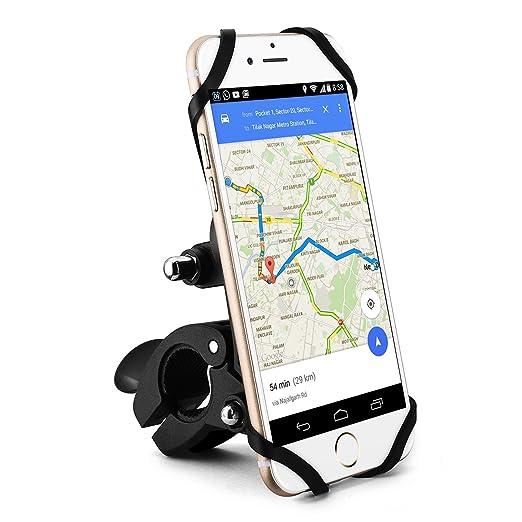54 opinioni per Supporto Bici Smartphone Porta Telefono e Anction Camera Supporto Magnetico per