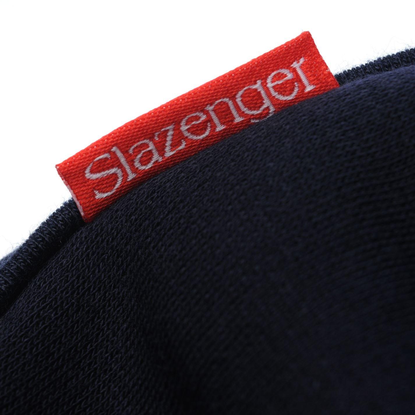 Slazenger Mens CH Jogging Bottoms