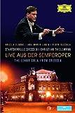 Live aus der Semperoper - The Lehar Gala from Dresden