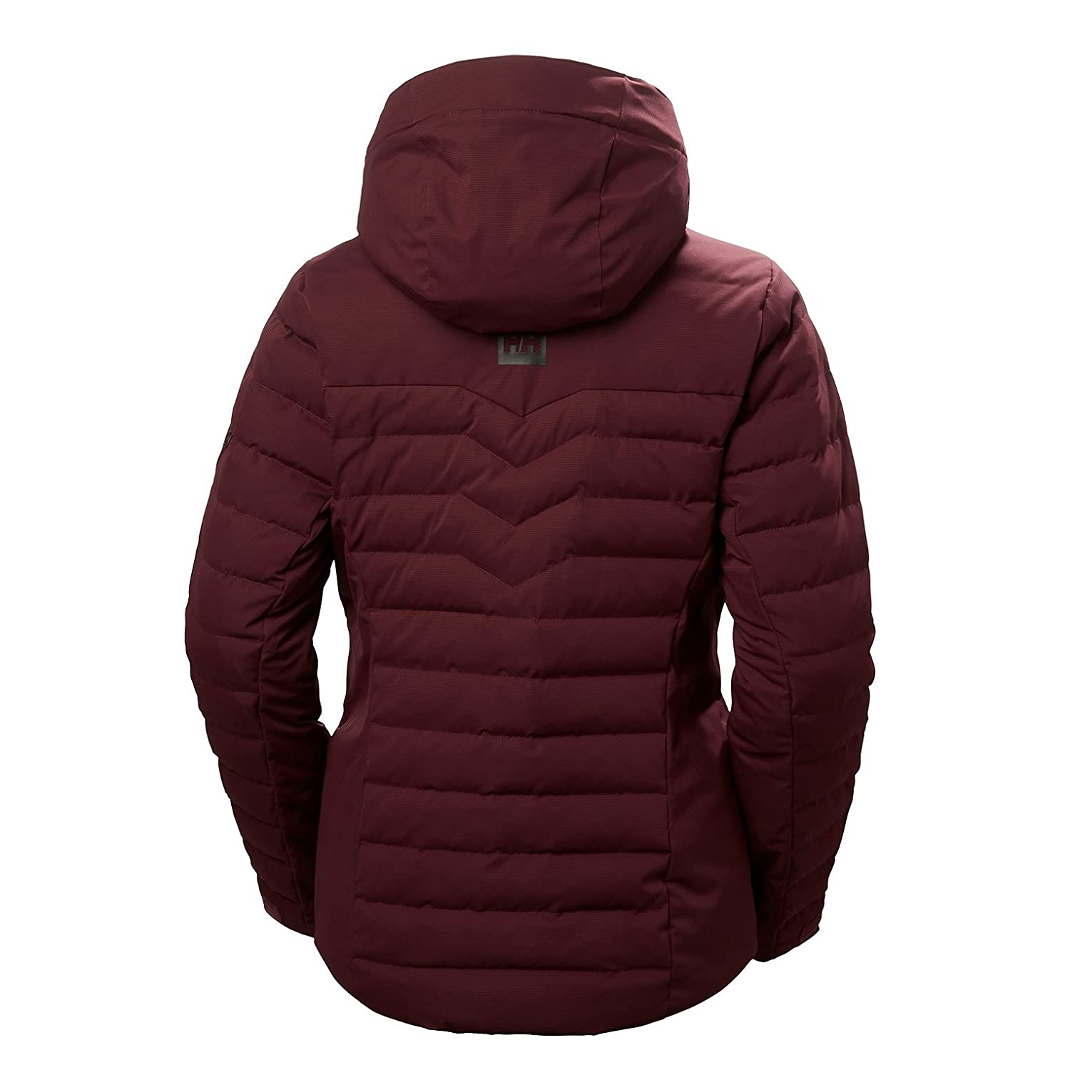 ad506978df Amazon.com  Helly Hansen 65558 Women s Limelight Jacket  Clothing