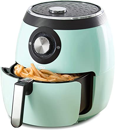 Best Air Fryer As Seen On Tv