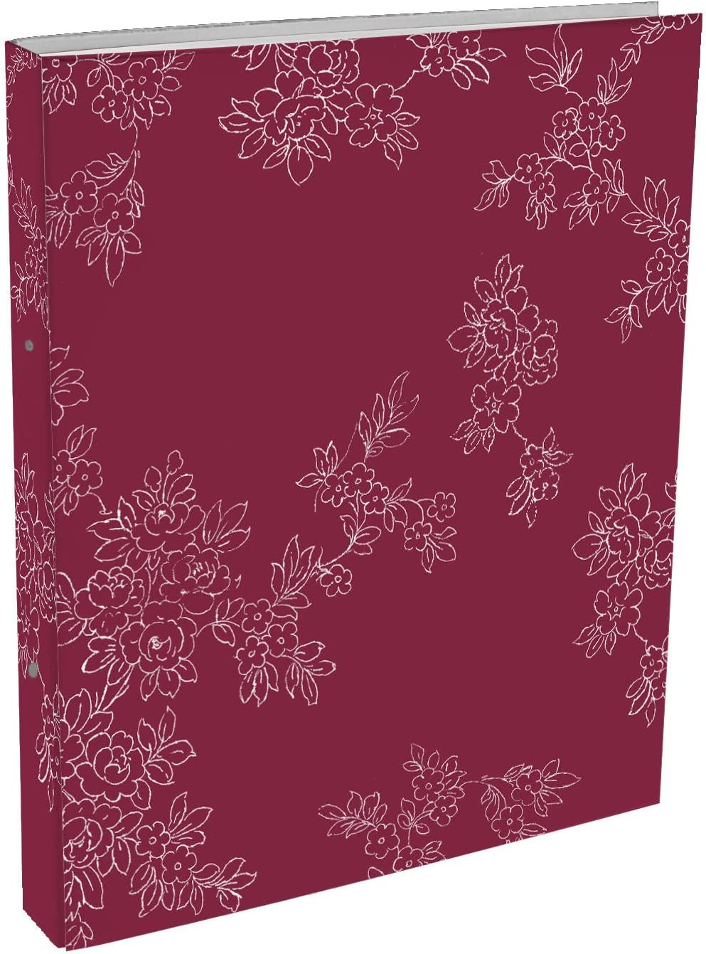 Clairefontaine Annonay Art Folder with Ties 26x33cm-Green Green A4