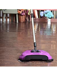 Shop Amazon Com Sweepers Amp Accessories