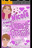 Nicole Middle School Dance Drama