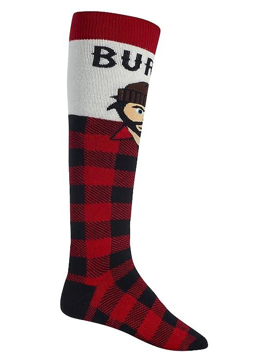 fb0b2499 Burton Men's Party Socks