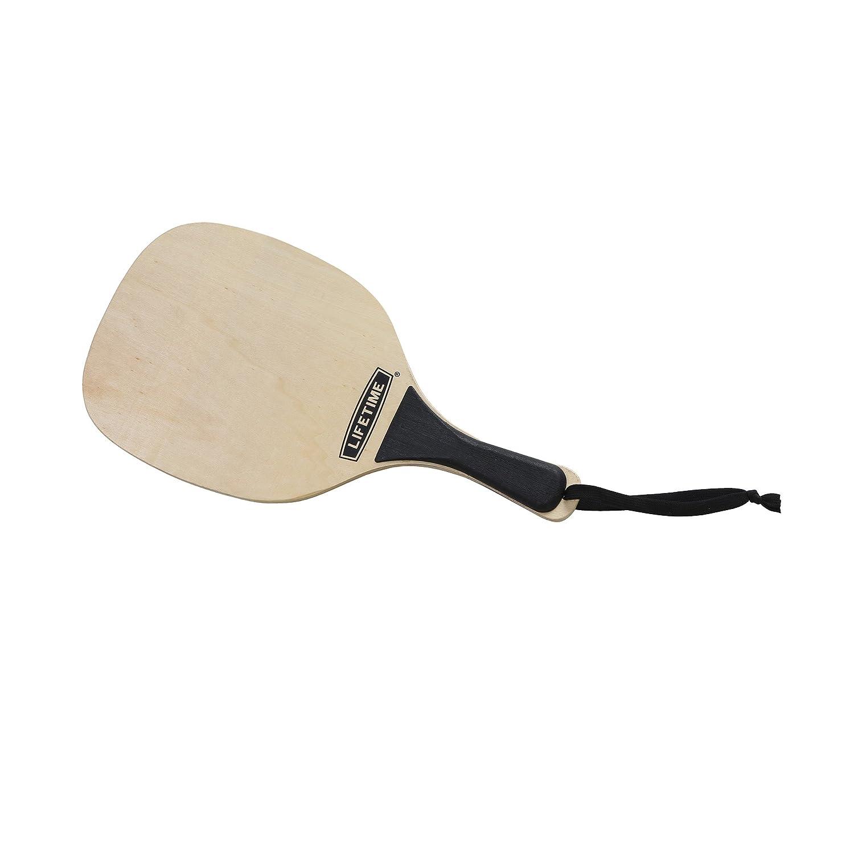 Badminton rete sportiva 3 durata 1 in 1 Volley Pickleball 90541
