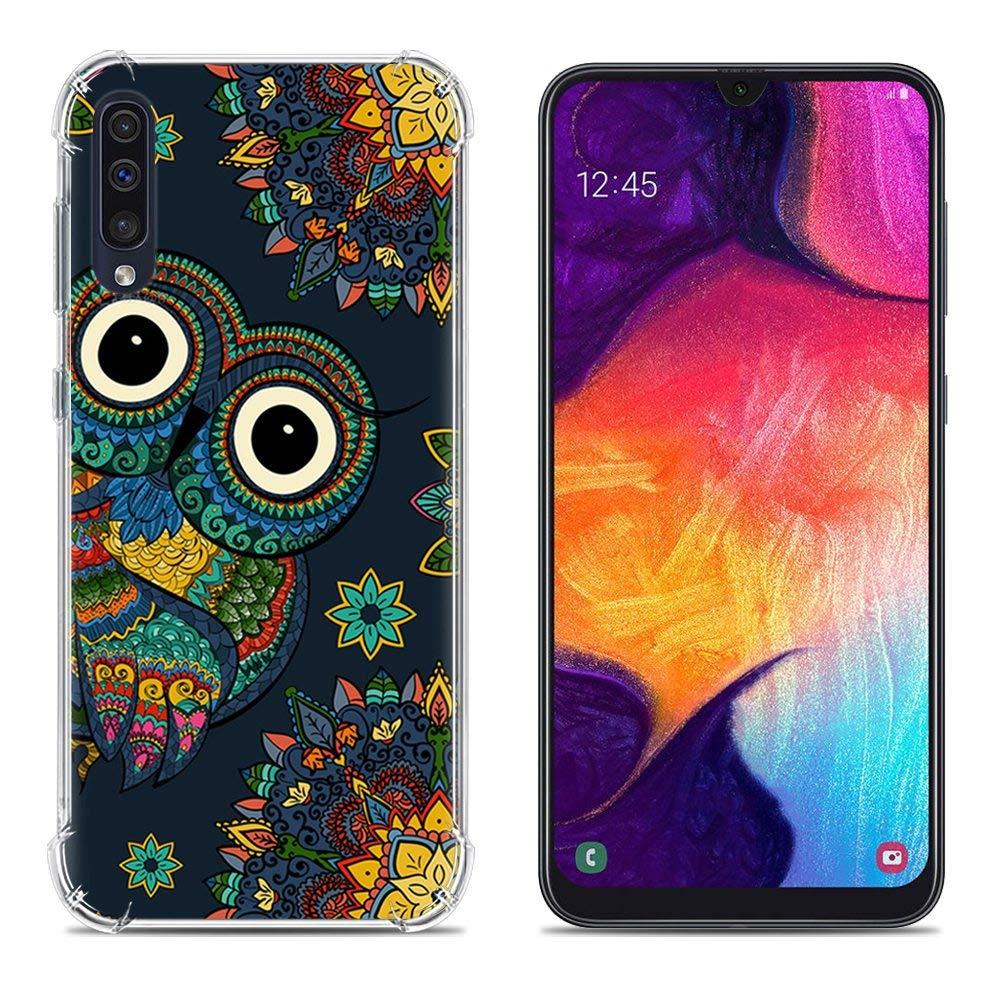 Amazon.com: FUNDA CARCASA PARA Xiaomi Mi 9 M1902F1G M1902F1A ...