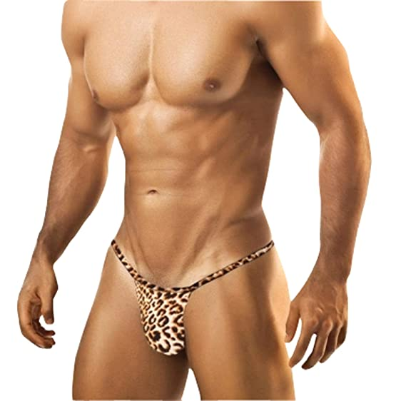 Sexy underwear for gay men — img 15
