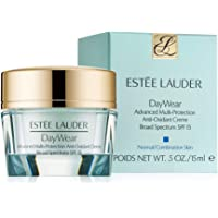 Estee Lauder Day Wear Advanced Multi-Protection Anti-Oxidant Creme