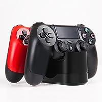 Sony PS4 Dualshock 4 Controller Joystick Oyun Kolu Sarz Standı