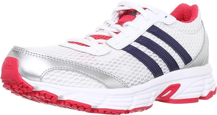 ADIDAS Adidas vanquish 6 w joy urbsky r zapatillas running mujer ...