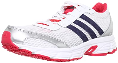 Rango Joven Prematuro  adidas Vanquish 6 Women's Running Shoes: Amazon.co.uk: Shoes & Bags