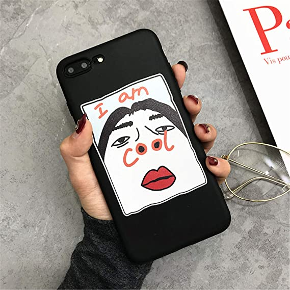 iphone 7 phone cases letter m