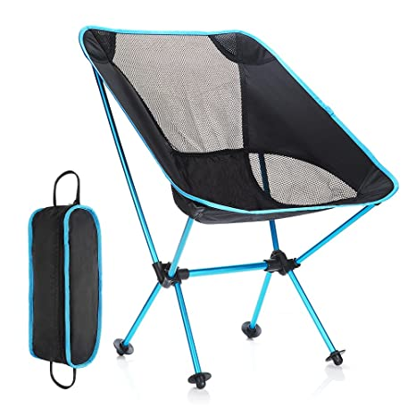 Furniture Multi-functional Folding Backpack Folding Fishing Chair Seat Portable Garden Outdoor Camping Picnic Beach Tool High Quality Materials Outdoor Furniture