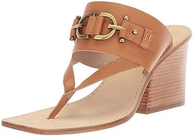 c89a2e3e3bca Amazon.com  Donald J Pliner Women s Mimi Heeled Sandal  Shoes
